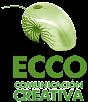 ECCO Comunicación Creativa
